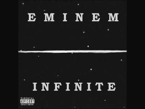 Eminem- Rare Studio Track 2 (HD)