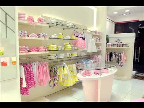 Mini Raxevsky Boutique