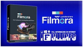 download filmora 32 bit full version crack