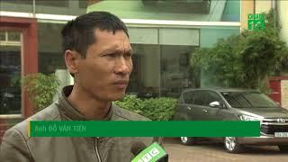 VTC14   Vụ lái xe đánh lái cứu 2 nữ sinh: Loay hoay đền bù?