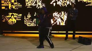lil-uzi-vert-neon-guts-feat-pharrell-williams-thtdude-aj-dance-video.jpg
