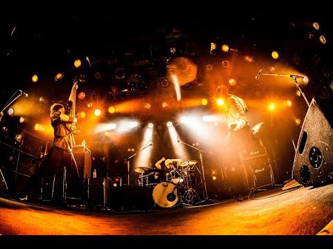 街人 24 (2021.04.16 Live at 渋谷CLUB QUATTRO)