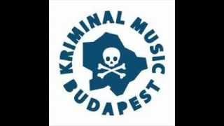 Az Idő Urai - Budapest(feat.RASK)