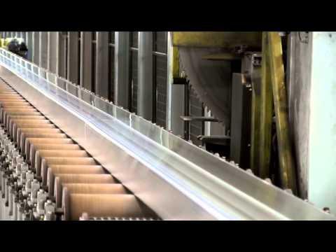 Fresia Alluminio: filiera, LCA ed EPD