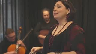 Katerina Tsiridou - AKROGIALIES DILINA