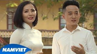 Mãi Nhớ Về Nhau - Trịnh Nam Phương ft Hà Minh Ngọc