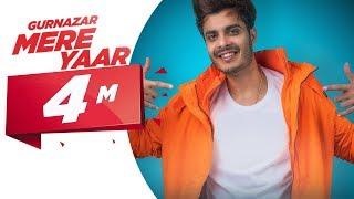 Mere Yaar – Gurnazar Video HD