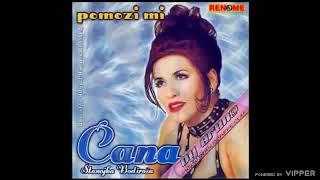 Cana - Pomozi mi - (Audio 2001)