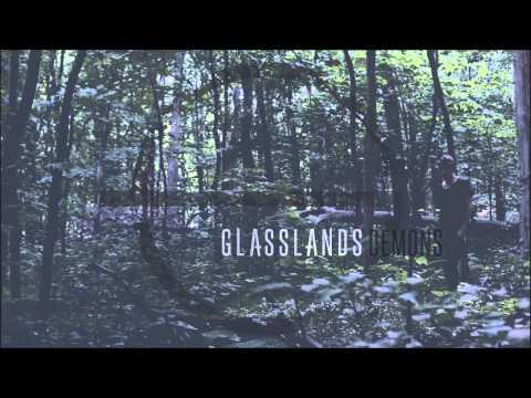 Glasslands - Demons