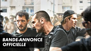 Bac nord :  bande-annonce