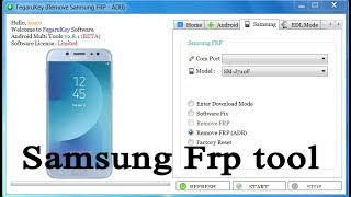 world best FRP Solution Miracle FRP tool - Smartphone