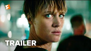 Terminator: Dark Fate Trailer #1 (2019)   Movieclips Trailers
