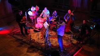 Meadow Quartet - Meadow Quartet - Jeremiah