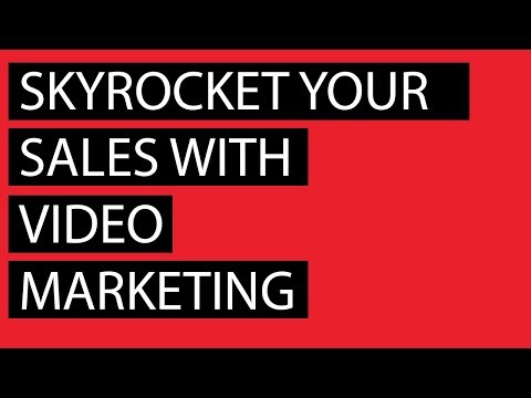 Video Marketing Agency Singapore