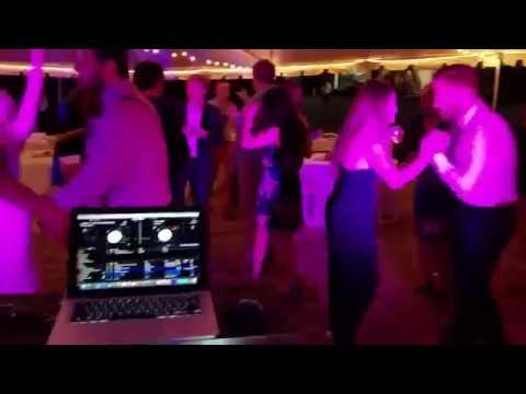DJ service Virginia