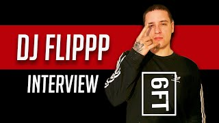 6ft-the-dj-flippp-interview-how-to-increase-your-hunger-for-success.jpg