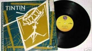 Stephen 'Tin Tin' Duffy    Kiss me (US Remix)