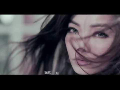 謝金燕-月彎彎【官方完整MV版】