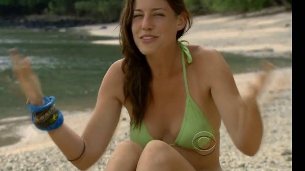 Amanda Survivor Nude survivor uncensored amanda kimmel nude sex porn images