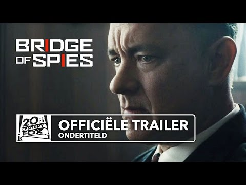Bridge of Spies'