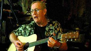 Why Baby Why -- Pat Boone (cover)