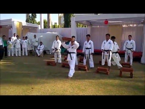 Taekwondo coaching in bangalore dating 2