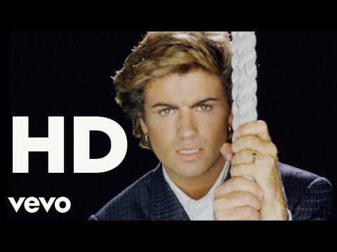 Vídeo Mundo da música lamenta morte de George Michael aos 53 anos; veja o clipe de careless whisper