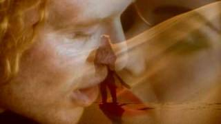 Simply Red - Stars (Official Video)