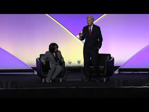 .@NAACP Presidential Forum: Biden, Sen. Booker, Mayor Pete, Sen. Harris, Sen. Sanders, Sen. Warren
