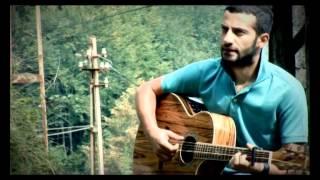 Fatih Reyhan - Yar Seni Sevduğumi