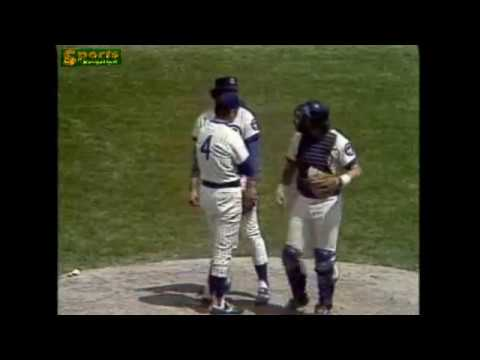 Entire Game: Phillies 23 Cubs 22, May.17, 1979