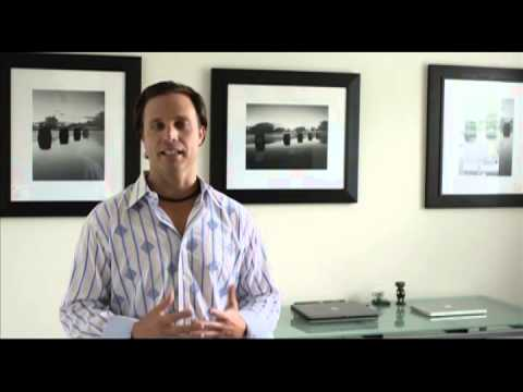 CoolSculpting Doctor and Patient Testimonials