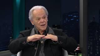 Entrevista com Luiz Carlos Mendonça de Barros