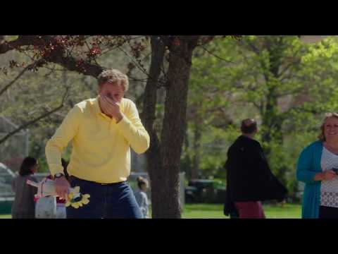 Daddy's Home 2's Trailer