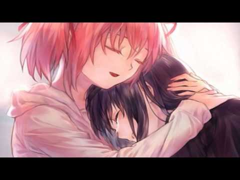 Puella Magi Madoka Magica Movie OST - wounded feeling [Pitched +1],