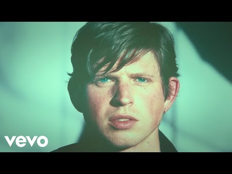 Baixar Kings Of Leon - Supersoaker
