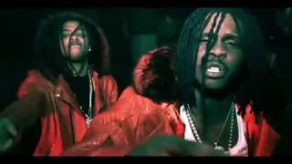 BEST CHICAGO DRILL RAP SONGS OF ALL TIME