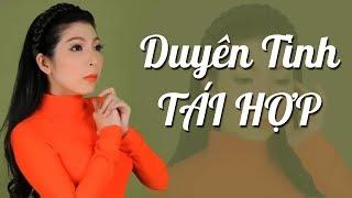 Duyên Tình Tái Hợp - Kim Linh | Nhạc Vàng Trữ Tình Hay Nhất MV HD