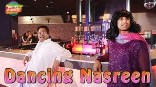 Dancing Nasreen | Rahim Pardesi