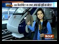 Election Express: What is the mood of voters in UP?  - 12:25 min - News - Video