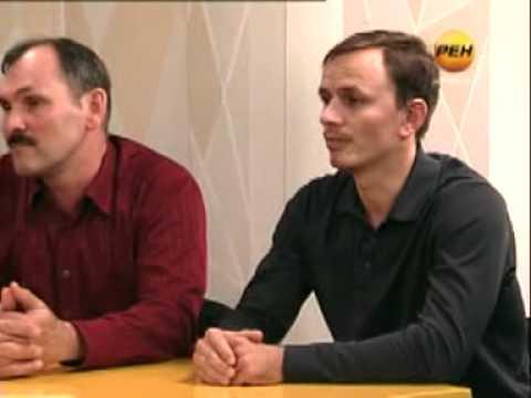 Эксперт Айкидо в Астрахани 25 лет запись от 07 11 2013
