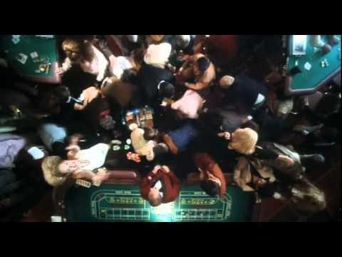Casino Trailer 1995