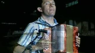 Beto Jamaica, Rey Vallenato - Final Festival Vallenato 2006