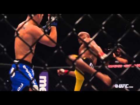 Baixar UFC 183: Anderson Silva vs Nick Diaz Promo