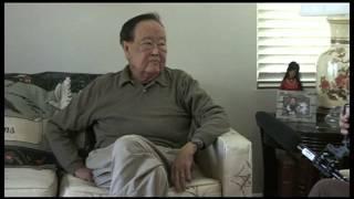 Cuộc chiến Việt Nam sau 40 năm: 'Nước VN vẫn còn, dân tộc VN vẫn còn'