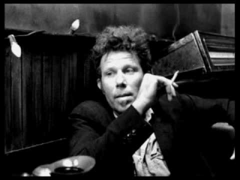 Jersey girl tom waits vagalume tom waits play stopboris