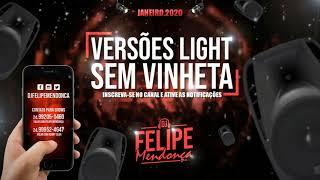 Aquecimento da Vila (LIGHT - SEM VINHETA)
