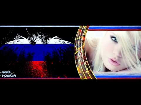 Elvira T & Bland 1n    Новый год VenevitinoV Remix