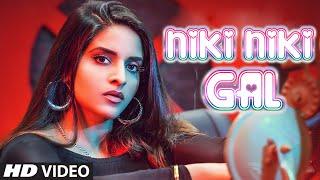 Niki Niki – Galjassi Jass