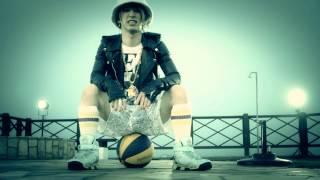SuG 「B.A.B.Y.」MV